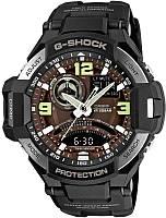 Часы Casio GA-1000-1BER
