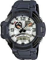 Часы Casio GA-1000-2AER