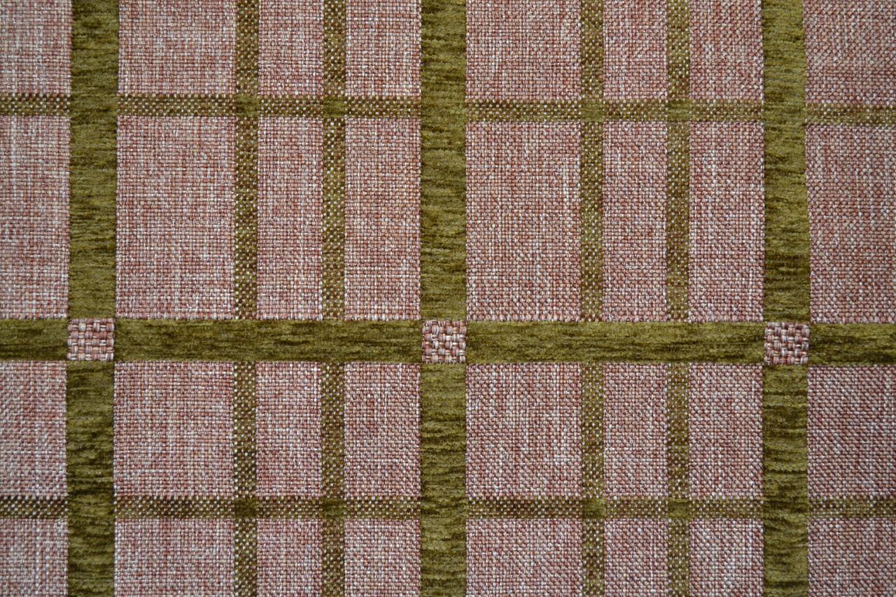 Мебельная ткань Acril 38% Паджеро 48/2