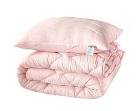 Набор подушка одеяло Tropical 140х210, 50х70-1шт