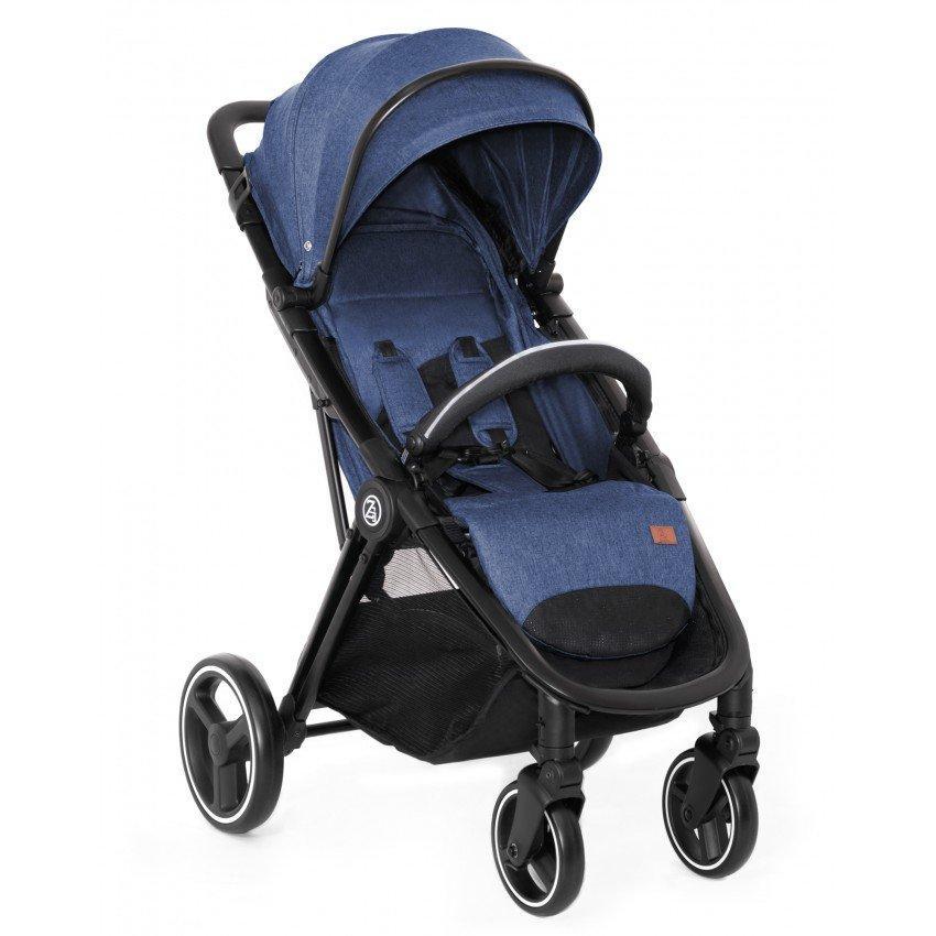 Прогулянкова коляска Bene Baby B100
