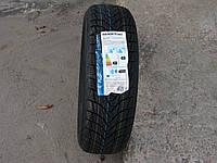 Зимние шины 185/60R15 Premiorri Via Maggiore, 84T