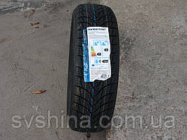 Зимові шини 185/60R15 Premiorri Via Maggiore, 84T