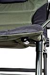 Коропове крісло Ranger Wide Carp SL-105+prefix (Арт. RA 2234), фото 7