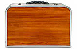 Стол складной RА 1660, фото 4