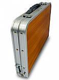 Стол складной RА 1660, фото 5