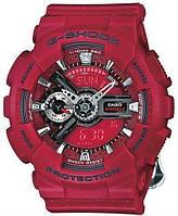 Часы Casio GA-110NM-4AER