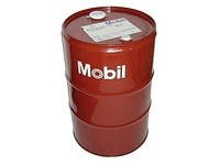MOBIL масло редукторное SHC 630 (iso vg 220) - (20 л) бочка 208 л