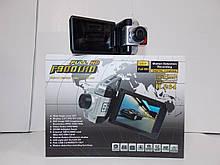 Видеорегистратор автомобильный F900HD