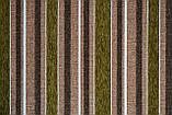 Мебельная ткань Сot. 27% Паджеро 1/45, фото 2