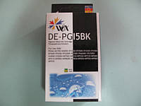 Картридж for Canon PGI-5  black with chip