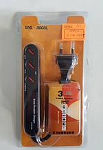 USB адаптер BYL-3003L