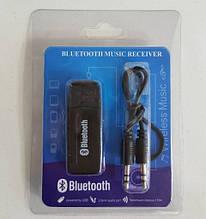 Bluetooth переходник USB