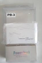 Power Bank 8800 mAh 5V 1,5A портативный внешний аккумулятор