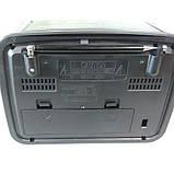 Ретро радиоприёмник Golon RX-455 USB с аккумулятором, фото 3