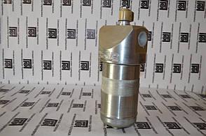 Фильтр 3ФГМ32-25, 3ФГМ32-10К, 3ФГМ32-40М