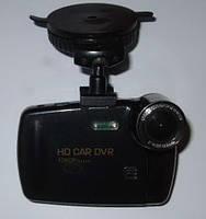 Видеорегистратор S 6000 HD (п5)