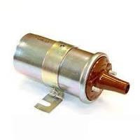 Катушка зажигания ВАЗ 2101-07,2121 Б-117А (производство СОАТЭ)