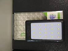Power Bank Samsung Solar (48000 mAh) PB 11
