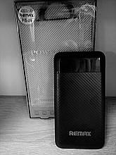 Power Bank Remax (40000 mAh) PB 09