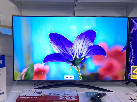 Телевизор 55 LG55UM7450PLA (4KU  UHD3840x2160 / IPS 50ГЦ / DVBT2,SmartTV), фото 2