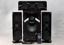 Система акустична 3.1 Era Ear E-T3L (60 Вт)