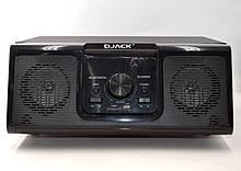 Акустична Система 2.1 Djack DJ-H2000 (60 Вт)