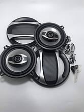 Автомобильные динамики в машину SP 1342