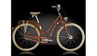"""Велосипед Bergamont 2014 28"""" Summerville N7 C1 (8200) 52см"""