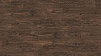 Tobacco Pine пробковый виниловый пол 33 класс