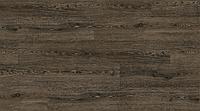 Cinder Oak пробковый виниловый пол 33 класс
