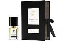 Re Profumo — бренд на стыке парфюмерии и литературы