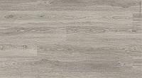 Rustic Limed gray Oak пробковый виниловый пол 33 класс