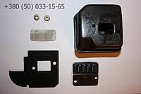 Глушитель для Stihl MS 180, фото 1