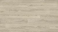 Limed grey Oak пробковый виниловый пол 33 класс