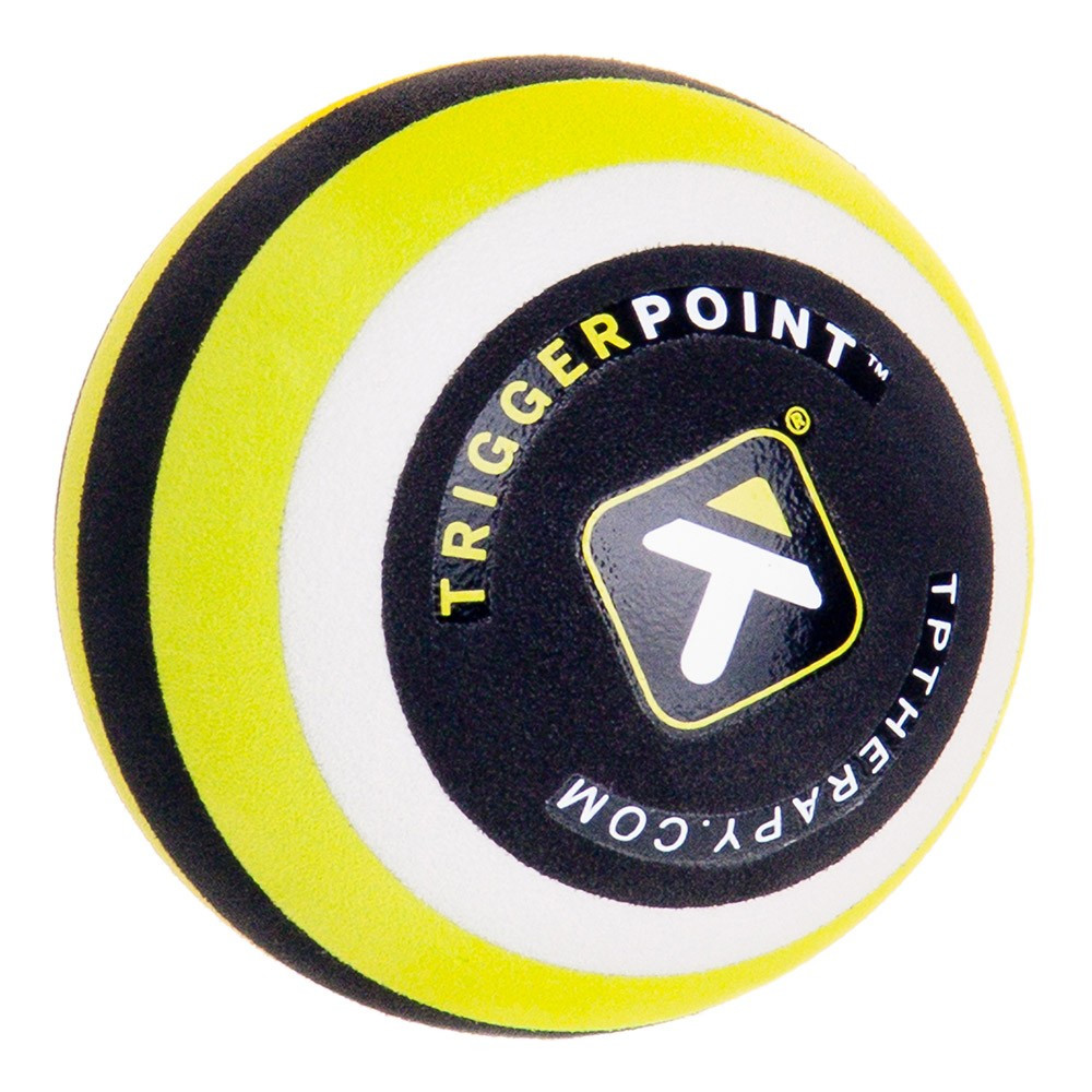 М'ячик масажний Trigger Point MB5 Massage Ball