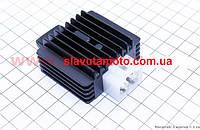 Реле-регулятор напряжения (без проводов) ACTIVE (Formula), фото 1