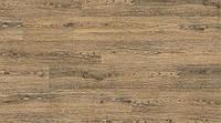 Limed forest Oak пробковый виниловый пол 33 класс