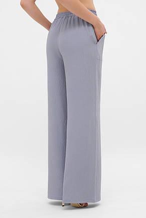GLEM брюки Тилли, фото 2