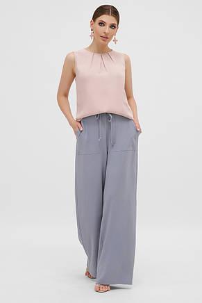GLEM брюки Тилли, фото 3