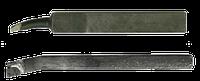 Резцы расточные тип 1 (для обработки глухих отверстий), правые ГОСТ 18883-73