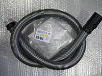 Шланг для пылесоса Bosch 00570317, фото 1