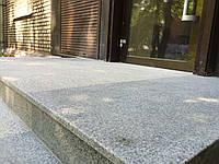 Плитка гранитная Запорожье, фото 1