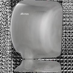 Электрическая сушилка для рук CS-600-S\X-S