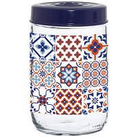 Банка Herevin Mosaic 171441-063 (660 мл)