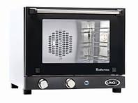 Печь конвекционная  XF003 3 уровня Unox
