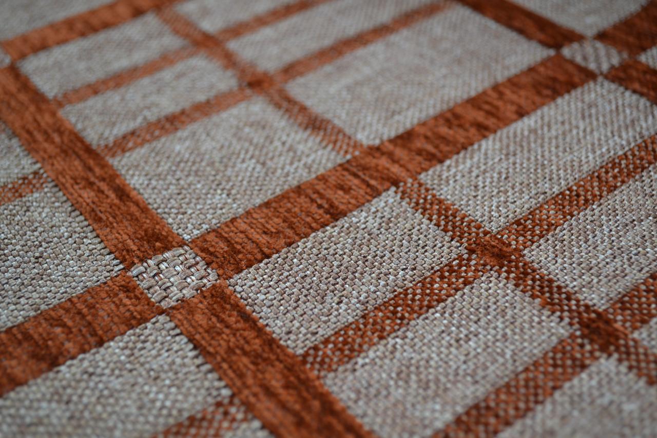 Мебельная ткань Acril 38% Паджеро 48/3