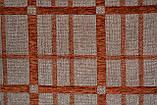 Мебельная ткань Acril 38% Паджеро 48/3, фото 2