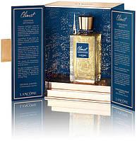 Ностальгический аромат Lancôme