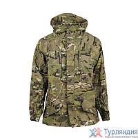 Куртка Highland Brotherhood